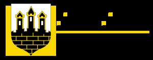 Sandstein aus Schlesien Logo